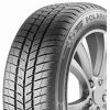 Barum Polaris 5 205/55R16