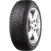 Continental ContiWinterContact TS860 195/65R15