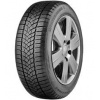 Firestone WINTERHAWK 3 205/55R16