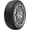 Kormoran Road Performance 205/55R16