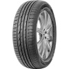 Nexen Nblue HD PLUS 205/55R16
