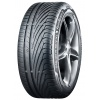 Uniroyal RAINSPORT 3  205/55R16