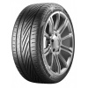 Uniroyal RAINSPORT 5  225/45R17